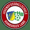 JFS Homburger Land